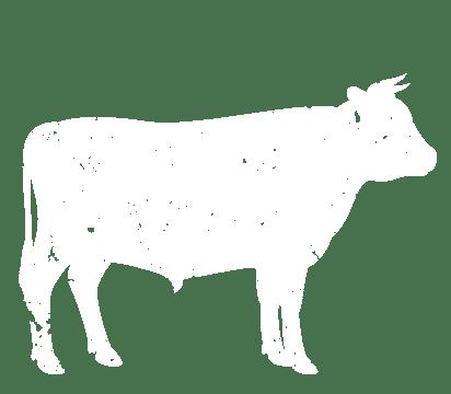 Beef Range icon