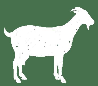Goat Range icon