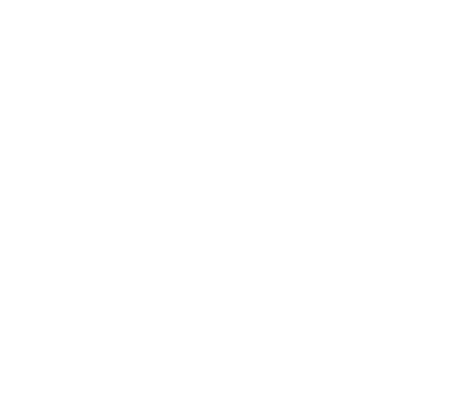 Pork Range icon