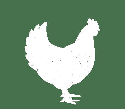 Poultry Range icon