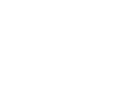 Lamb Range icon